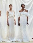 Milano Bridal Week 2019: al centro l'alta sartorialità e lo stile italiani