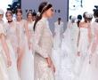 Abiti da sposa Carlo Pignatelli 2020, storia di un sogno Made in Italy