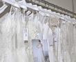 Diplomatica, per lo Sposo 2020 si punta sui dettagli: paillettes e ricami nelle camicie