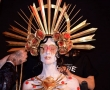Abiti da sposa Musa Bridal Couture 2020, eleganza e sartorialità nella collezione