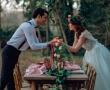 Collezione Papilio 2020: quando il romanticismo incontra l'eleganza