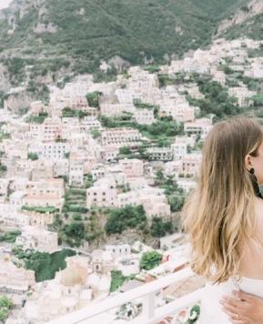 Destination Wedding Italia, giro d'affari da oltre 500 milioni di euro nel 2018
