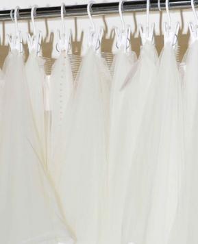 Diamentia collezione accessori sposa 2020, i dettagli della sposa che fanno brillare il look