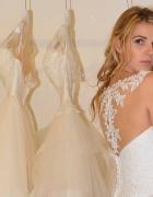 La collezione 2020 di Etrè Sposo: un inno all'eleganza e all'originalità