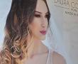 Delsa Couture 2020, il sogno della sposa giovane che nasce da una tradizione antica