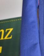 Gli abiti da cerimonia della collezione 2020 Melina Baffa