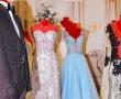 Chic &Holland: la collezione 2020 ha un mood sofisticato e glam