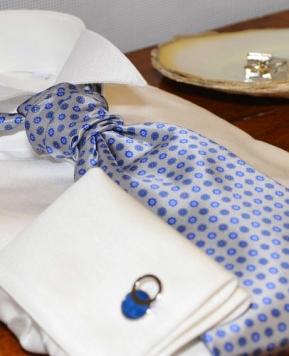 Alla Milano Bridal Week Ghirardelli 1911 presenta la nuova collezione Black Tie