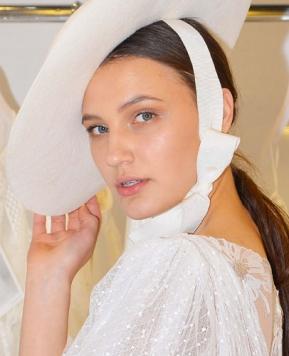 Per la collezione 2020 Katya Katya punta tutto sullo stile boho chic