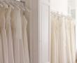 Mac Duggal 2020: presenta a Milano la nuova collezione cerimonia ispirata alle donne
