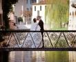 Tony Ward 2020, per la prima volta alla Milano Bridal Week