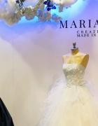 Tre collezioni speciali per il 2020 per Mon Cheri Bridals