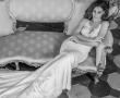 Abiti da sposa Cristina Tamborero 2020: l'haute couture incontra la modernità!