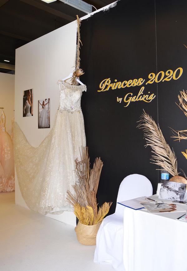 Princess2020_ByBride_04