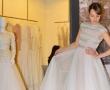 Inmaculada Garcia 2020, ecco gli abiti ispirati dall'architettura