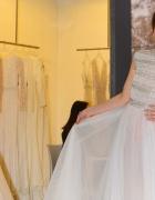 Costantino 2020, dalla Grecia gli abiti per la sposa bohemienne