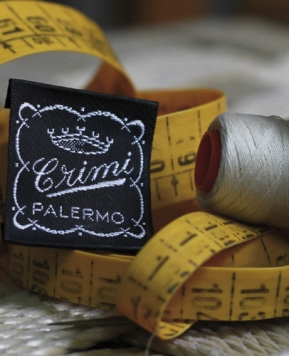 Sartoria Crimi, abiti da sposo made in Sicily dal mood internazionale