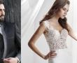 Eleganza, sensualità e raffinatezza per la nuova collezione 2020 firmata da Innocentia