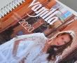 Il Beauty Heart Secret Show a Palermo contro la violenza sulle donne