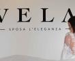 Allure Bridals 2020, la collezione presentata alla Milano Bridal Week tra modelli boho e linee pulite