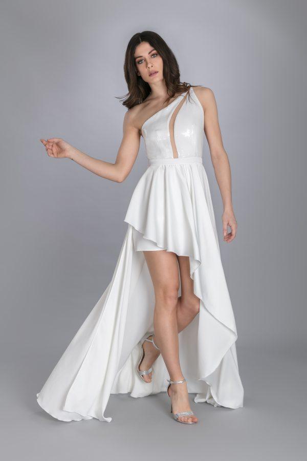 Feleppa Bride