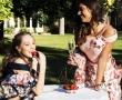 Abiti da sposa Marchesa 2020, haute couture in versione bridal