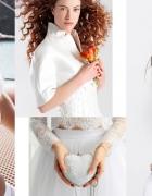 Wedding Marketing Professionale: influencer ed operatori di settore a Milano con Ines Pesce
