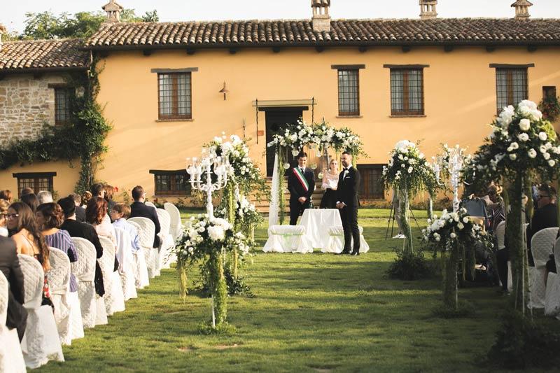 Location matrimonio italiane