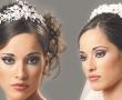 Sanvenero, esperienza ed eleganza per lo sposo impeccabile