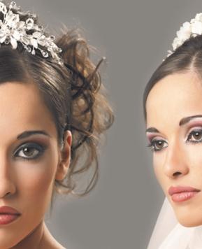 Marco Cucinotta, eleganza e qualità per accessori da sposa unici