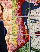 Abiti da sposa Nicole 2020, eleganza Made in Italy