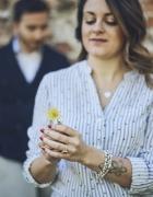Abiti da sposa 2020 più belli: ecco i 100 assolutamente imperdibili!
