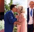 Matrimonio Eva Grimaldi e Imma Battaglia: Enzo Miccio l'artefice del loro sogno d'amore!