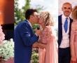Borgo Lanciano Wedding, una location da sogno per matrimoni eleganti