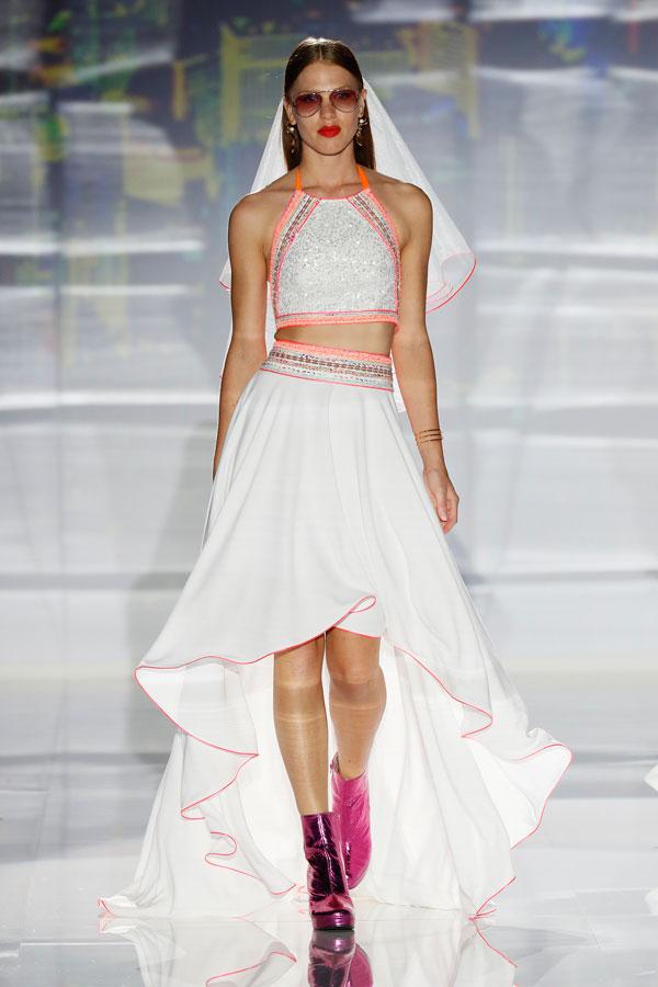 accessori sposa 2019