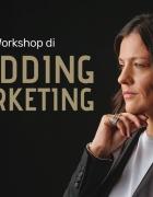 Matrimonio di Pamela Prati e Marco Caltagirone, parla la Wedding Planner Consuelo Di Figlia