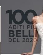 Emozioni Wedding Planner, i matrimoni dallo stile siciliano di Luisa Mascolino