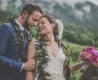 Villa Sant'Uberto si colora di bianco per l'evento estivo dedicato al mondo wedding!