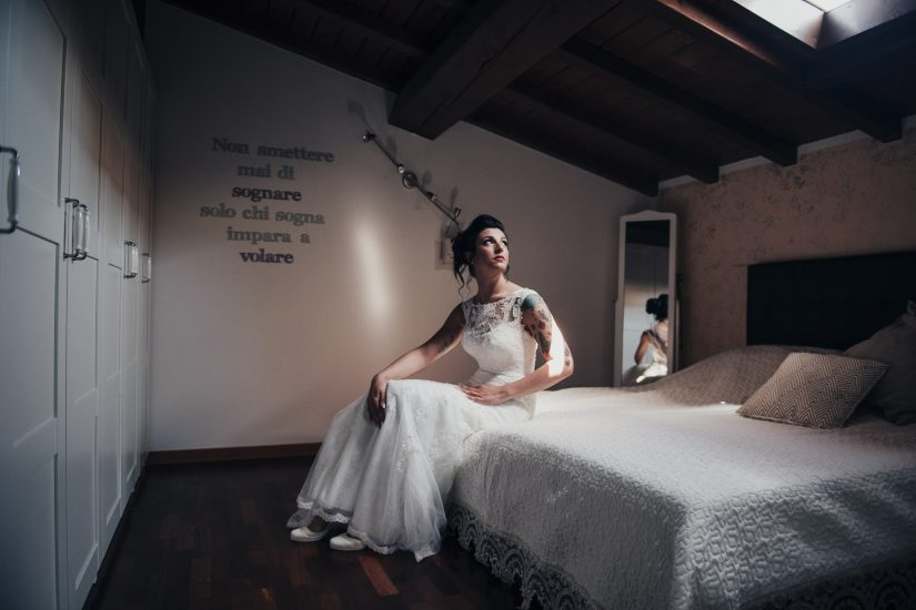 Diego Giusti Wedding Photographer