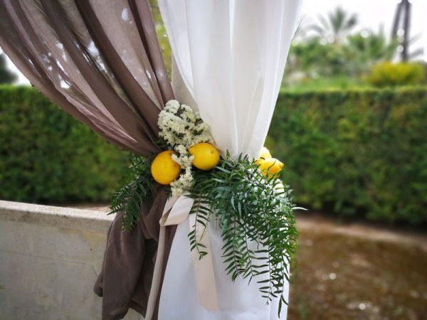 Emozioni Wedding Planner
