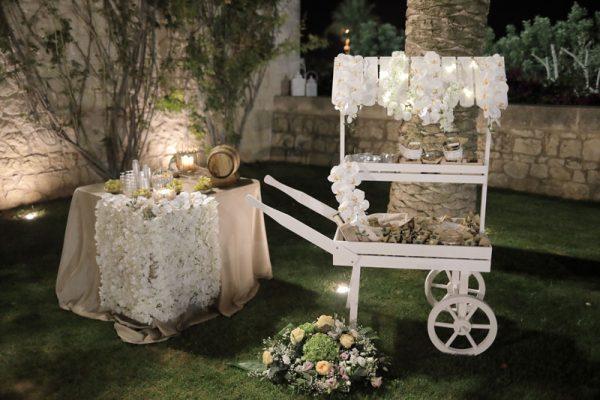 Emozioni_wedding_4