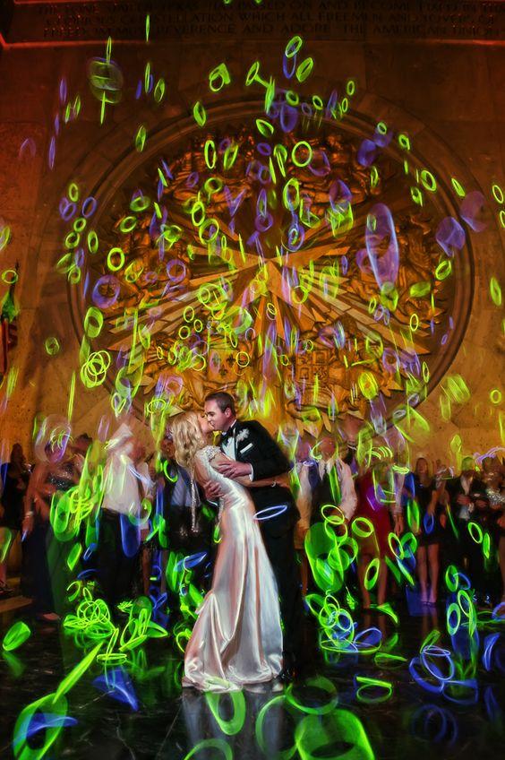 Idee_per_il_matrimonio_2020_ Idee_matrimonio_Ph_iveystudio