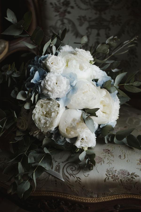 Avverasogni_Bouquet_19