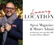 Laura Comparetto, in Sicily to Marry: le nozze di Tom ed Emma