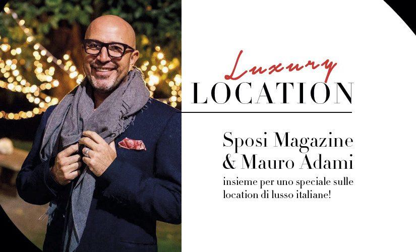 Luxury Location