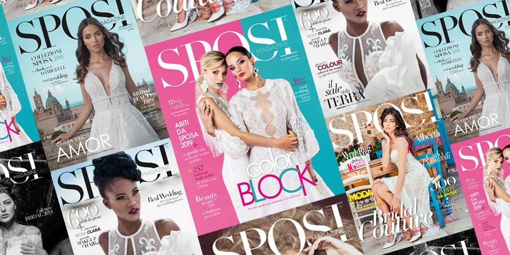 Sposi_Magazine_1