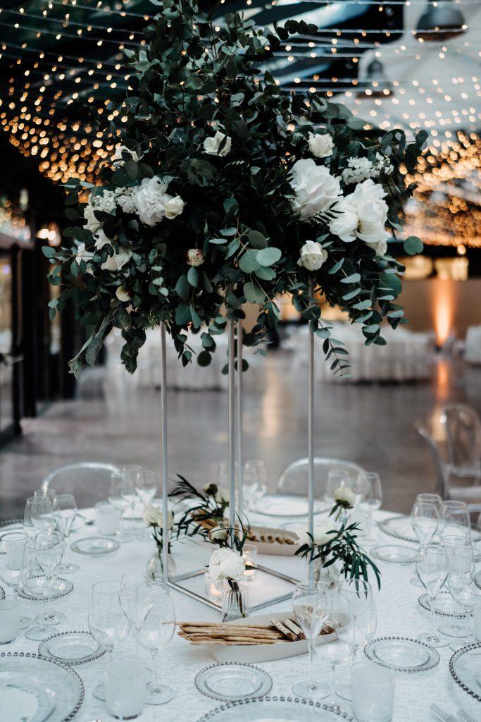 Giovanna Damonte designer e wedding planner