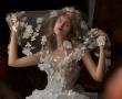 SoWed Onlus, quando il Sociale incontra il mondo del Wedding