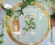 La Truccheria Cherie per Dolce&Gabbana, il make-up di Orazio Tomarchio per l'evento più glamour di Sicilia