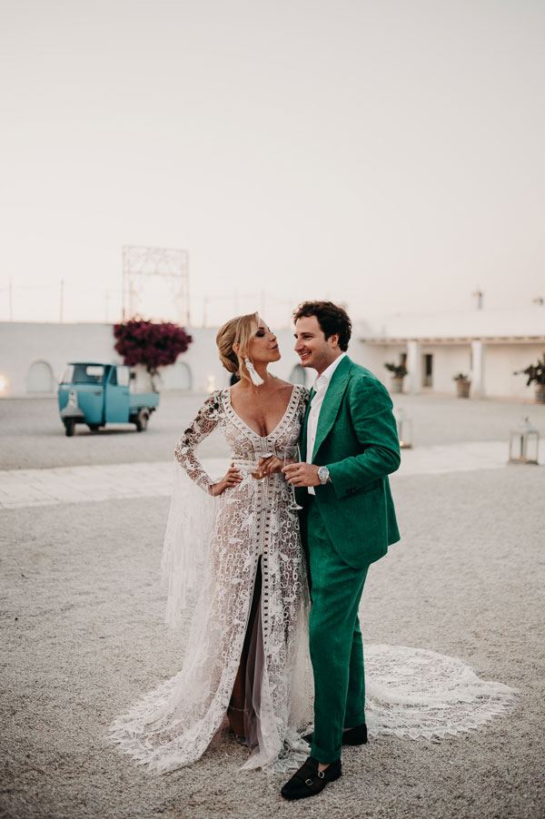 Silvana-Di-Niso-Wedding-Destination-Italy-01